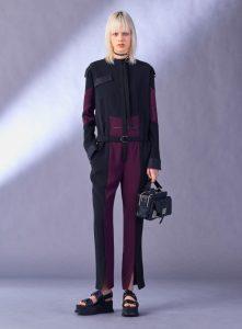 versace-pre-fall-2017