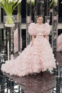 chanel-couture-spring-2017