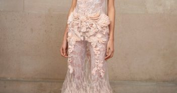 givenchy-couture-2017
