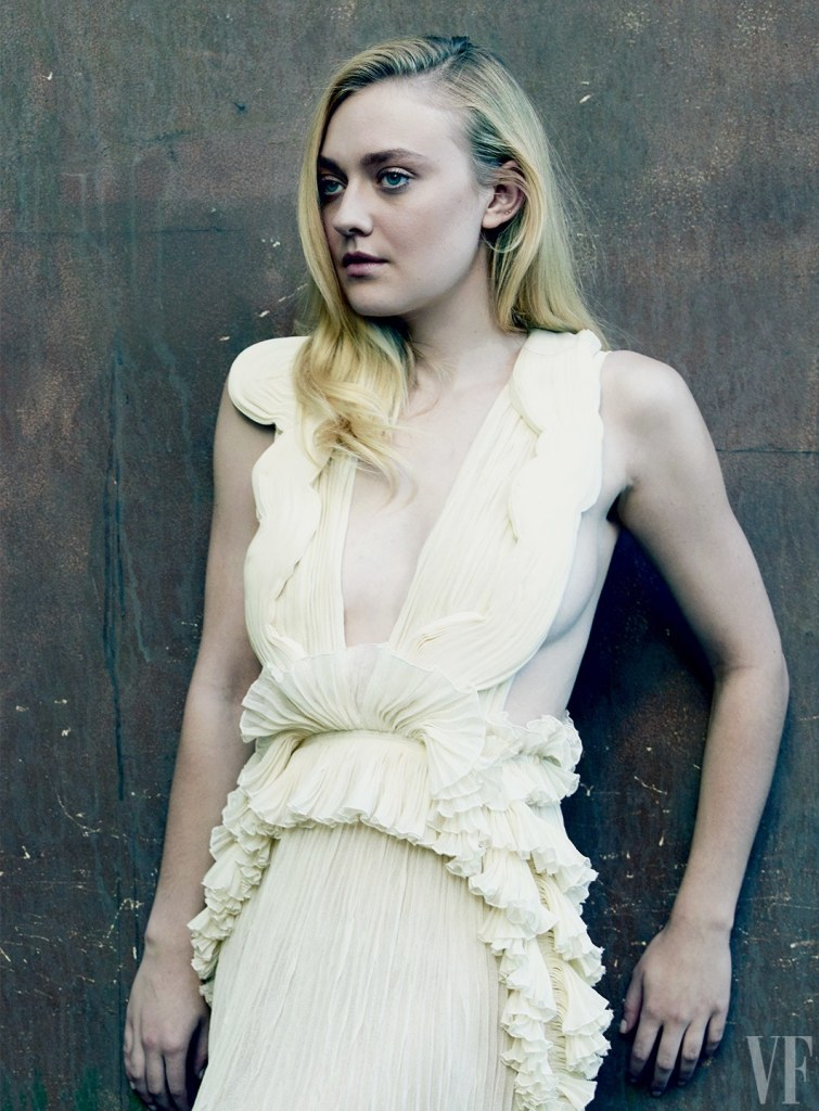 dakota-fanning-vanity-fair