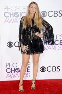 blake-lively-people-s-choice-awards-in-los-angeles-1-18-2017-1