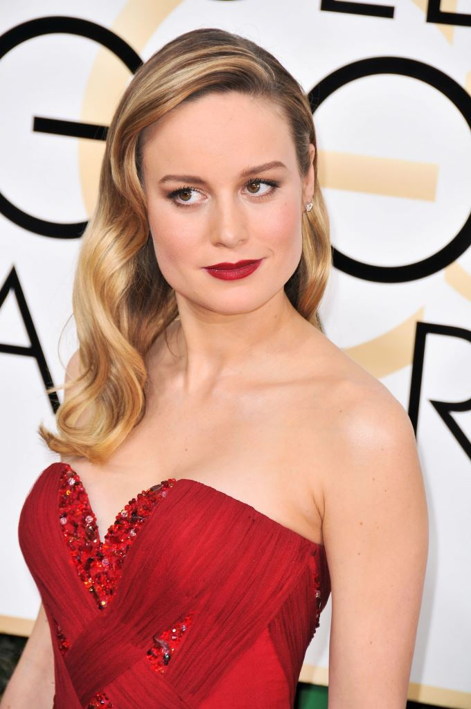 brie-larson-golden-globe-awards-in-beverly-hills-01-08-2017-1