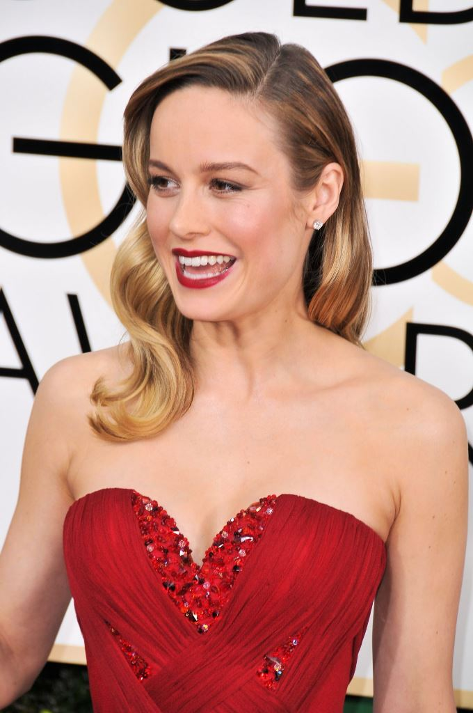 brie-larson-golden-globe-awards-in-beverly-hills-01-08-2017-7