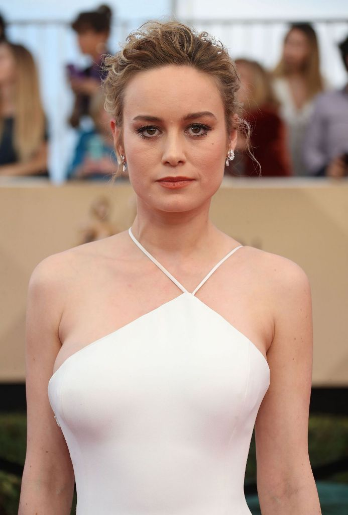 brie-larson-sag-awards-in-los-angeles-1-29-2017-1