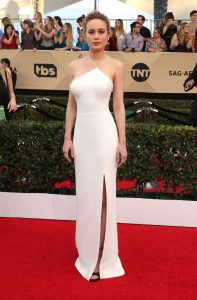 brie-larson-sag-awards-in-los-angeles-1-29-2017-10