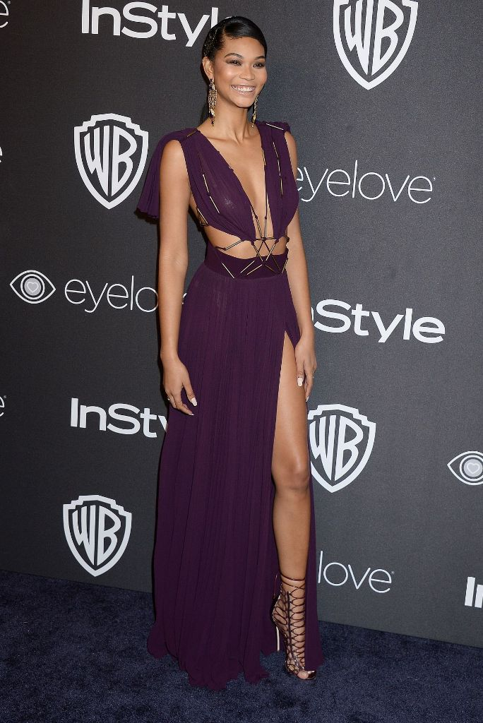 chanel-iman-instyle-and-warner-bros-golden-globes-after-party-1-8-2017-7