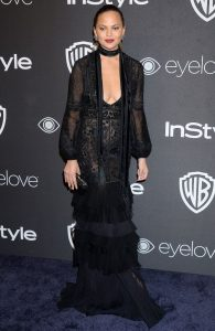chrissy-teigen-instyle-and-warner-bros-golden-globes-after-party-1-8-2017-6