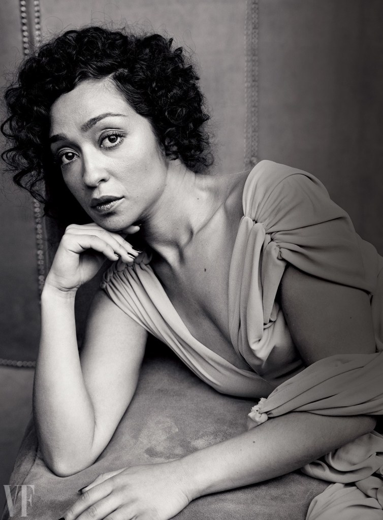 ruth-negga-vanity-fair