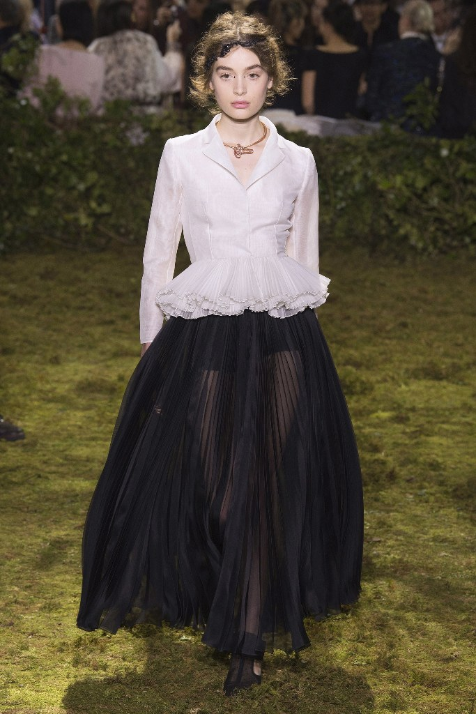 dior-couture-2017-6