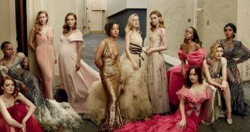 elle-fanning-vanity-fair-2017-s-hollywood-portfolio-3