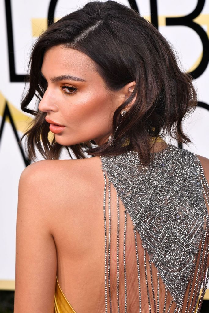 emily-ratajkowski-golden-globe-awards-in-beverly-hills-01-08-2017-4