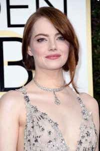 emma-stone-golden-globe-awards-in-beverly-hills-01-08-2017-1