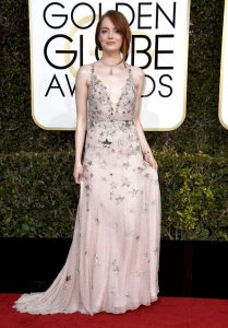 emma-stone-golden-globe-awards-in-beverly-hills-01-08-2017-2