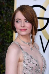 emma-stone-golden-globe-awards-in-beverly-hills-01-08-2017-6