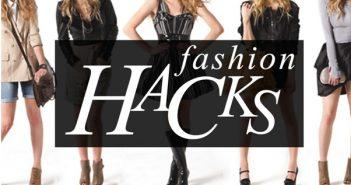 fashion-hacks