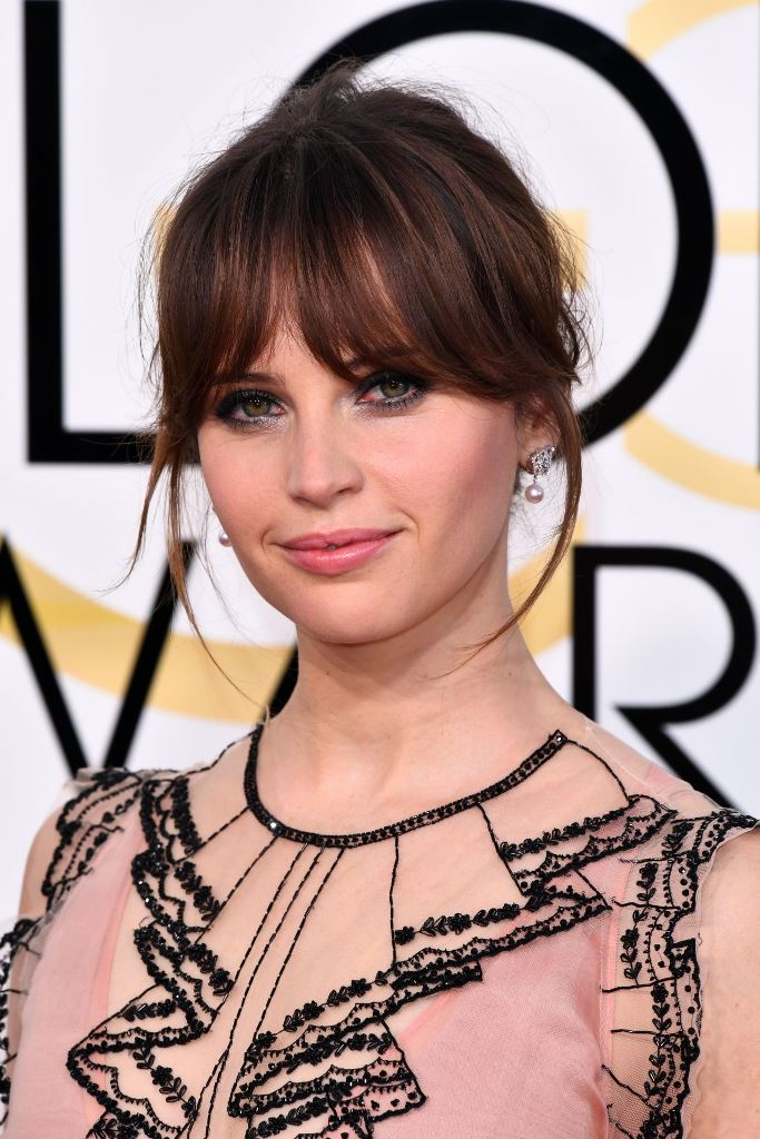 felicity-jones-golden-globe-awards-in-beverly-hills-01-08-2017-1