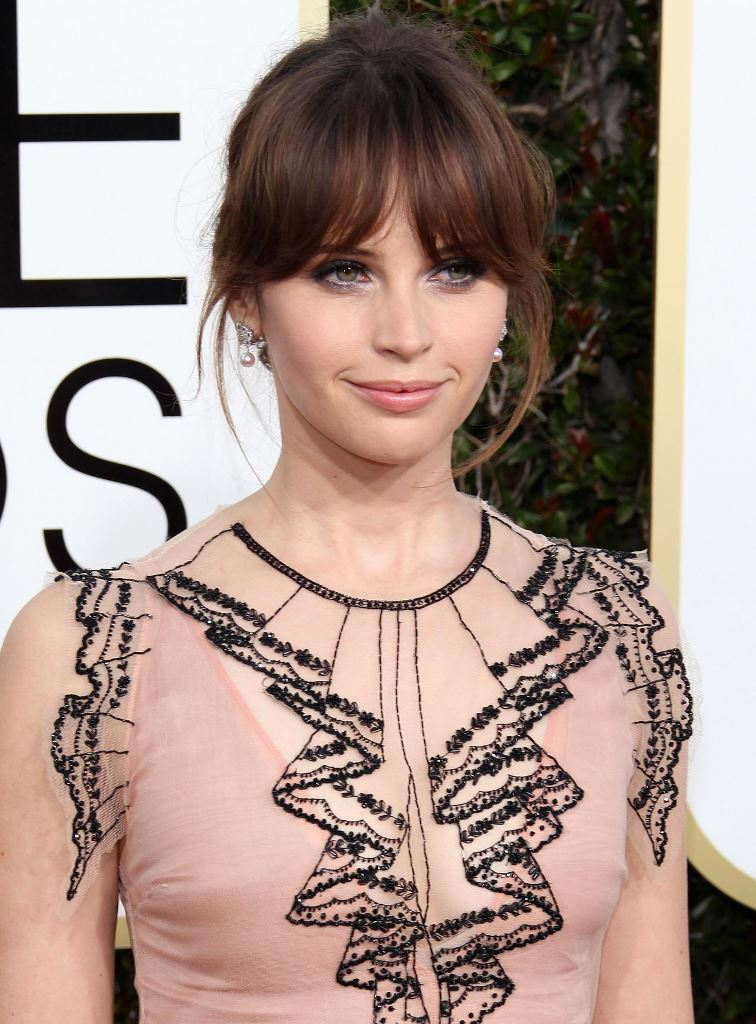 felicity-jones-golden-globe-awards-in-beverly-hills-01-08-2017-9