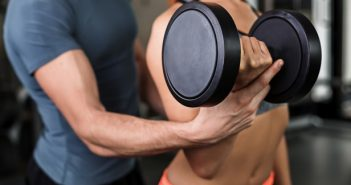 fitness-inspiration