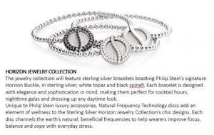 valentines-day-jewelry