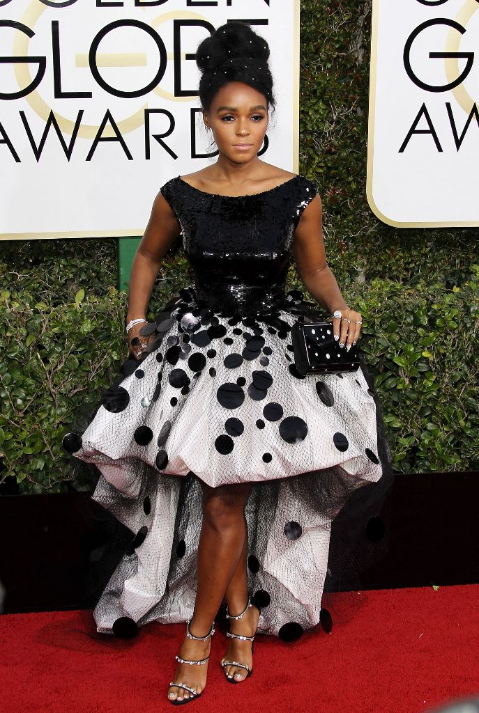janelle-monae-golden-globe-awards-in-beverly-hills-01-08-2017-1