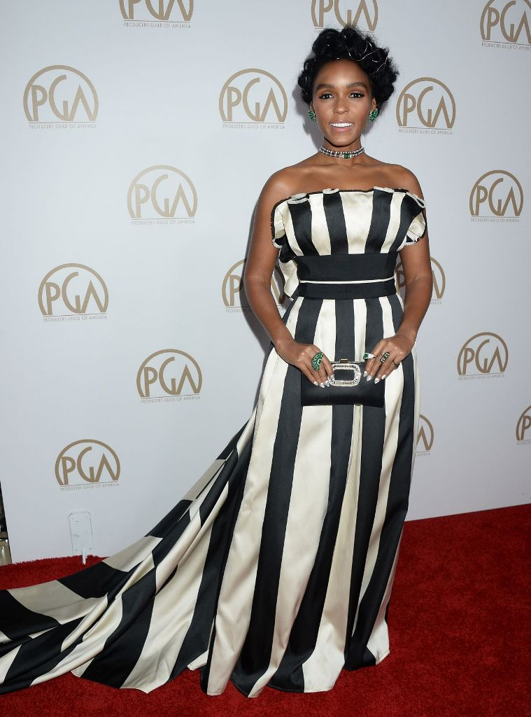 janelle-monae-producers-guild-awards-in-beverly-hills-1-28-2017-1