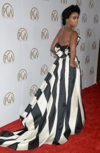 janelle-monae-producers-guild-awards-in-beverly-hills-1-28-2017-3