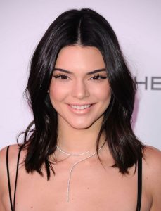 kendall-jenner-harper-s-bazaar-150-most-fashionable-woman-cocktail-party-in-la-1-27-2017-12