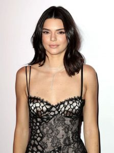 kendall-jenner-harper-s-bazaar-150-most-fashionable-woman-cocktail-party-in-la-1-27-2017-2
