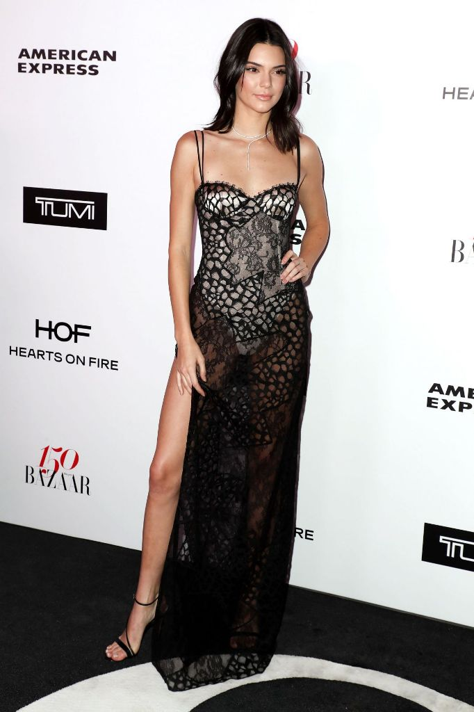 kendall-jenner-harper-s-bazaar-150-most-fashionable-woman-cocktail-party-in-la-1-27-2017-3