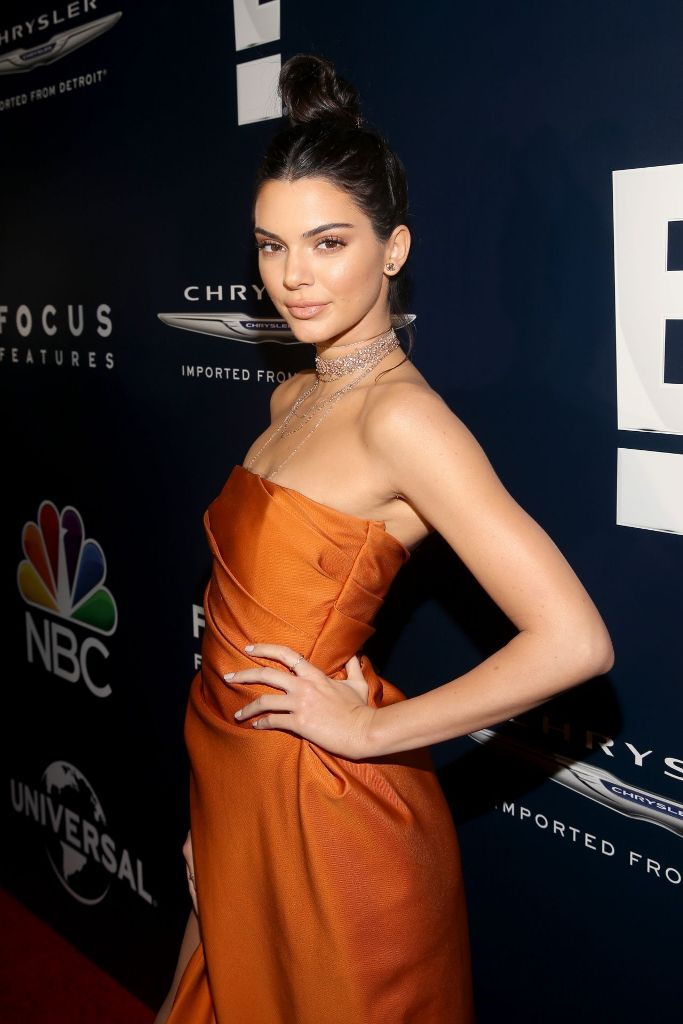 kendall-jenner-universal-nbc-focus-features-e-entertainment-golden-globes-after-party-1-8-2017-4