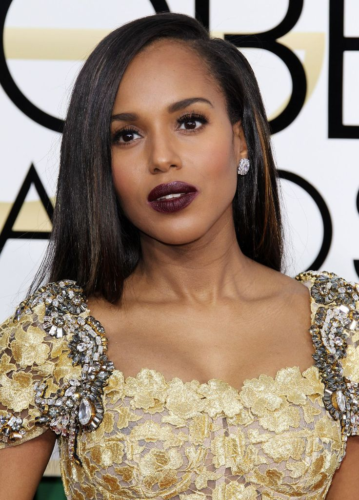 kerry-washington-golden-globe-awards-in-beverly-hills-01-08-2017-1