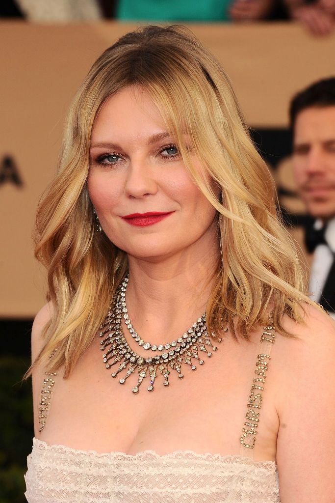 kirsten-dunst-sag-awards-in-los-angeles-1-29-2017-1