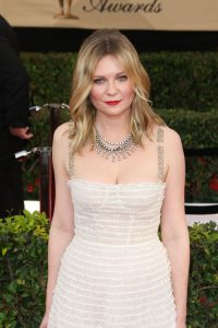 kirsten-dunst-sag-awards-in-los-angeles-1-29-2017-9