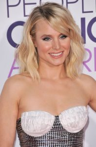 kristen-bell-people-s-choice-awards-in-los-angeles-1-18-2017-10