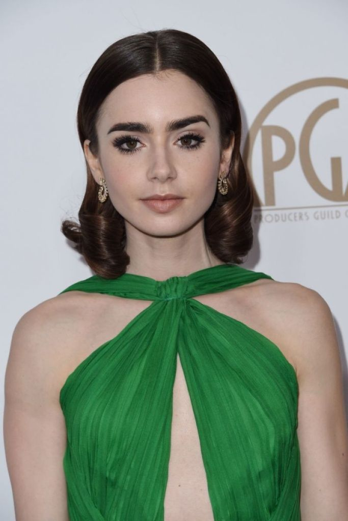 lily-collins-producers-guild-awards-in-beverly-hills-1-28-2017-1