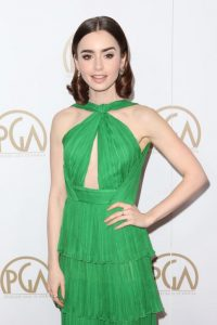 lily-collins-producers-guild-awards-in-beverly-hills-1-28-2017-4
