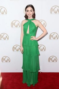 lily-collins-producers-guild-awards-in-beverly-hills-1-28-2017-6
