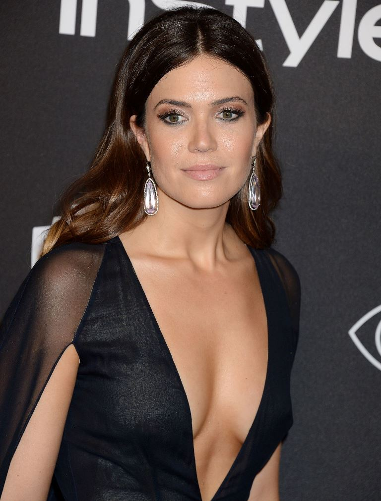 mandy-moore-instyle-and-warner-bros-golden-globes-after-party-1-8-2017-1