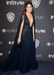 mandy-moore-instyle-and-warner-bros-golden-globes-after-party-1-8-2017-13