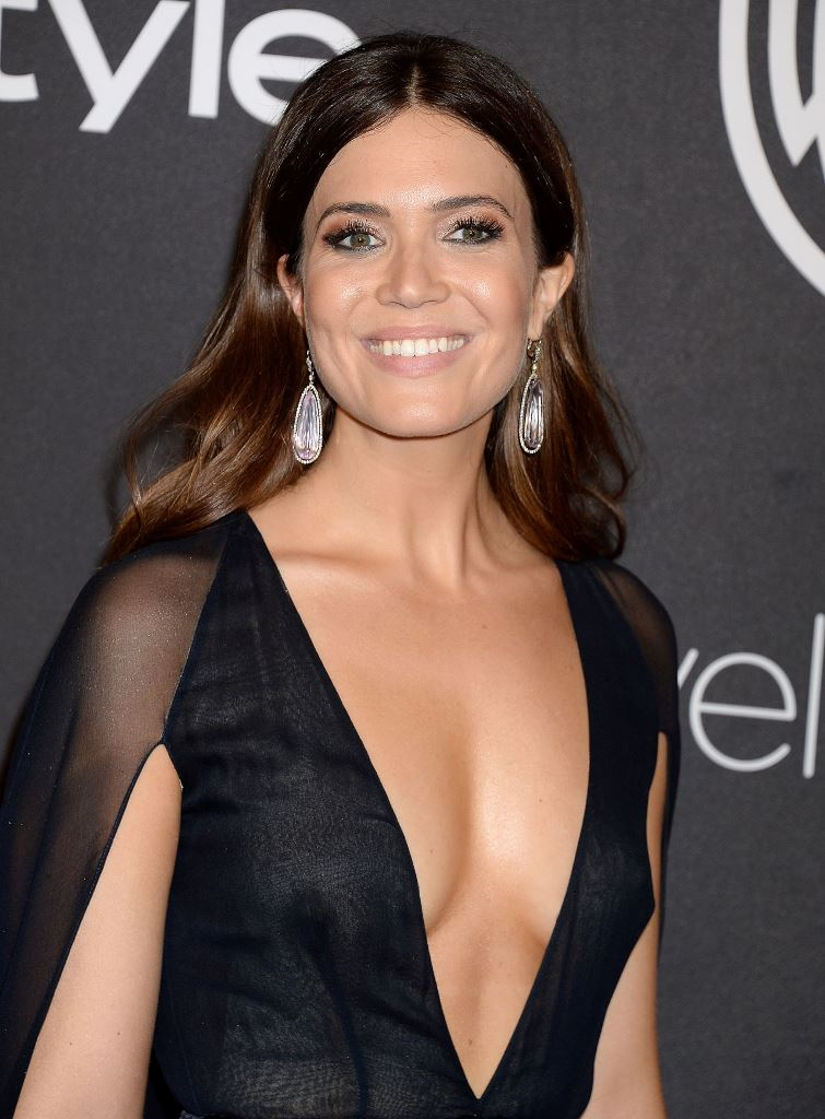 mandy-moore-instyle-and-warner-bros-golden-globes-after-party-1-8-2017-9