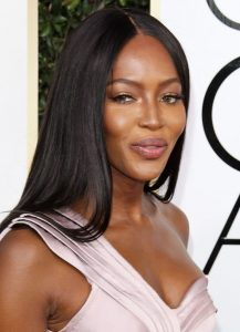 naomi-campbell-golden-globe-awards-in-beverly-hills-01-08-2017-4