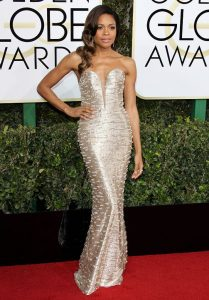 naomie-harris-golden-globe-awards-in-beverly-hills-01-08-2017-2