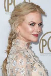 nicole-kidman-producers-guild-awards-in-beverly-hills-1-28-2017-27