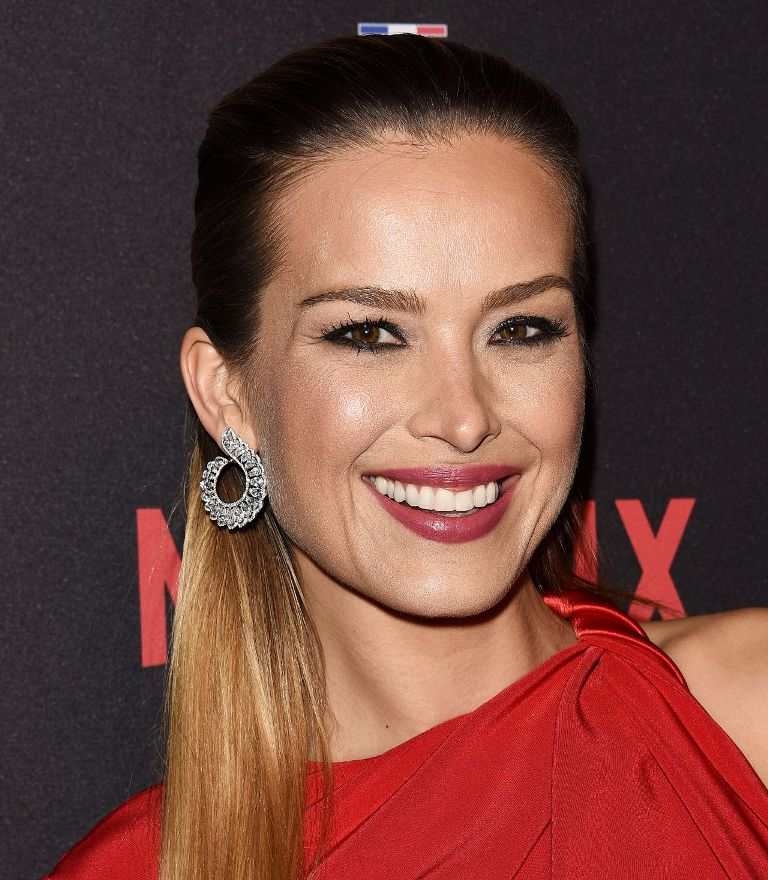 petra-nemcova-weinstein-company-and-netflix-golden-globes-after-party-in-la-1-8-2017-1