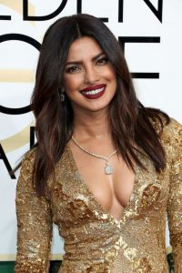 priyanka-chopra-golden-globe-awards-in-beverly-hills-01-08-2017-1