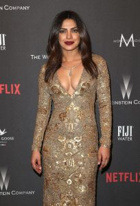 priyanka-chopra-the-weinstein-company-netflix-2017-golden-globes-after-party-19