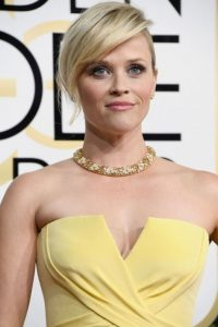 reese-witherspoon-golden-globe-awards-in-beverly-hills-01-08-2017-2