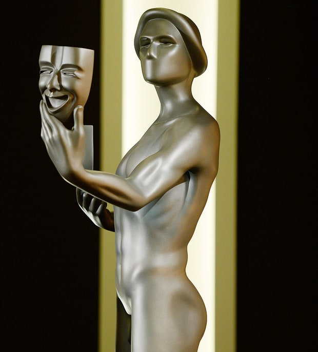 sag-awards-trophy-