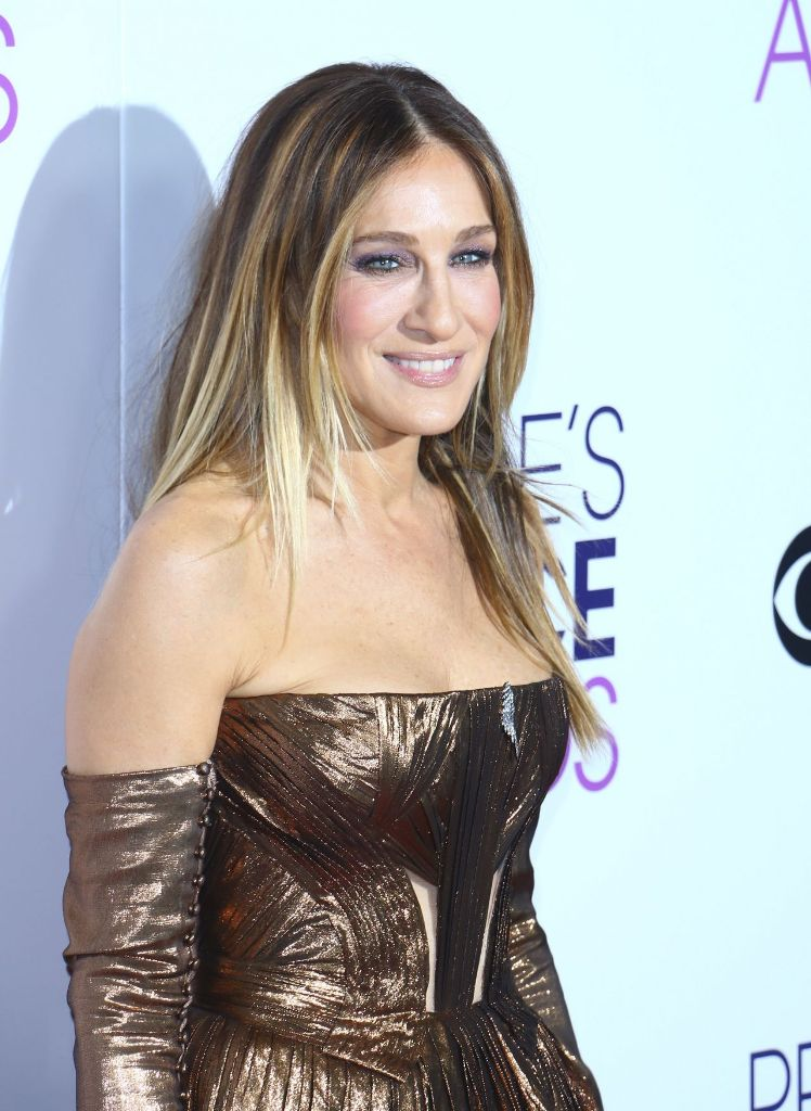 sarah-jessica-parker-people-s-choice-awards-in-los-angeles-1-18-2017-2