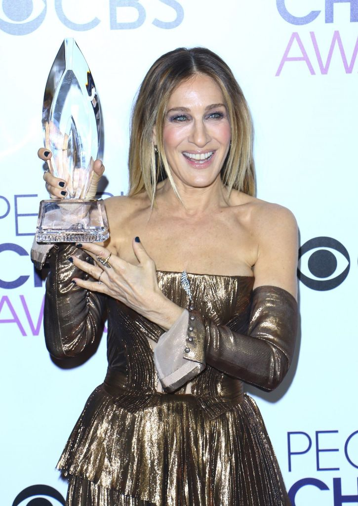 sarah-jessica-parker-people-s-choice-awards-in-los-angeles-1-18-2017-6